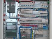 Электроснабжение домов и зданий во Владимире и Владимирской области